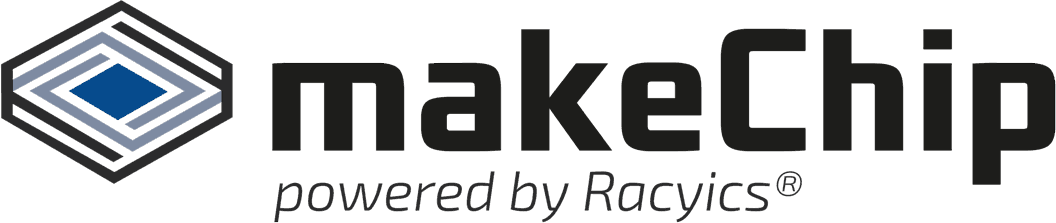 makeChip