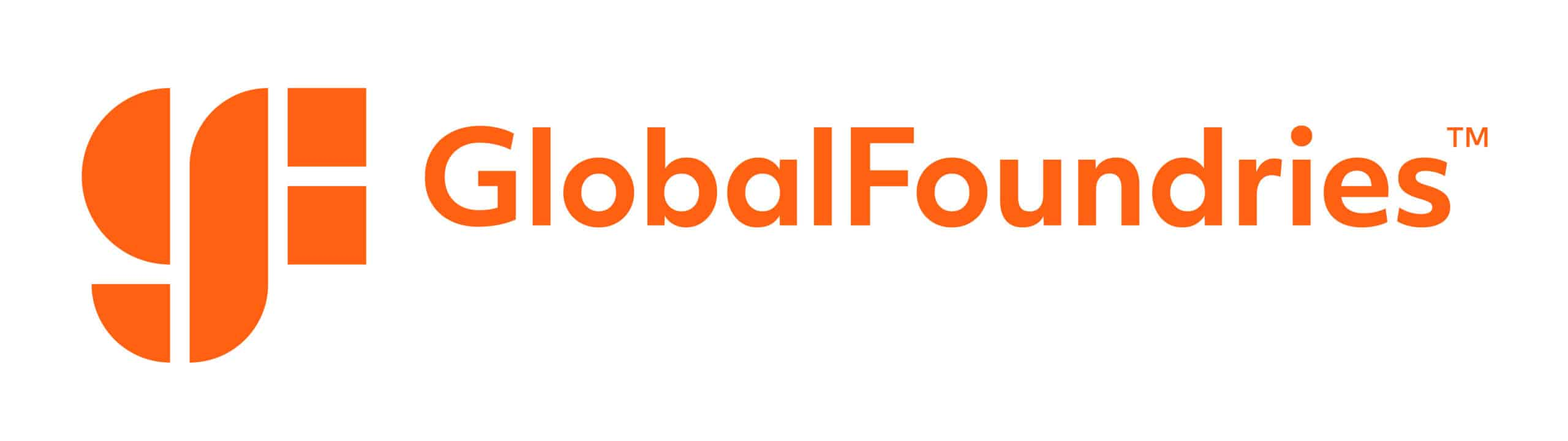 GLOBALFOUNDRIES_new